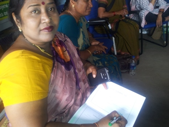 The Weekend Leader - Near Bengaluru