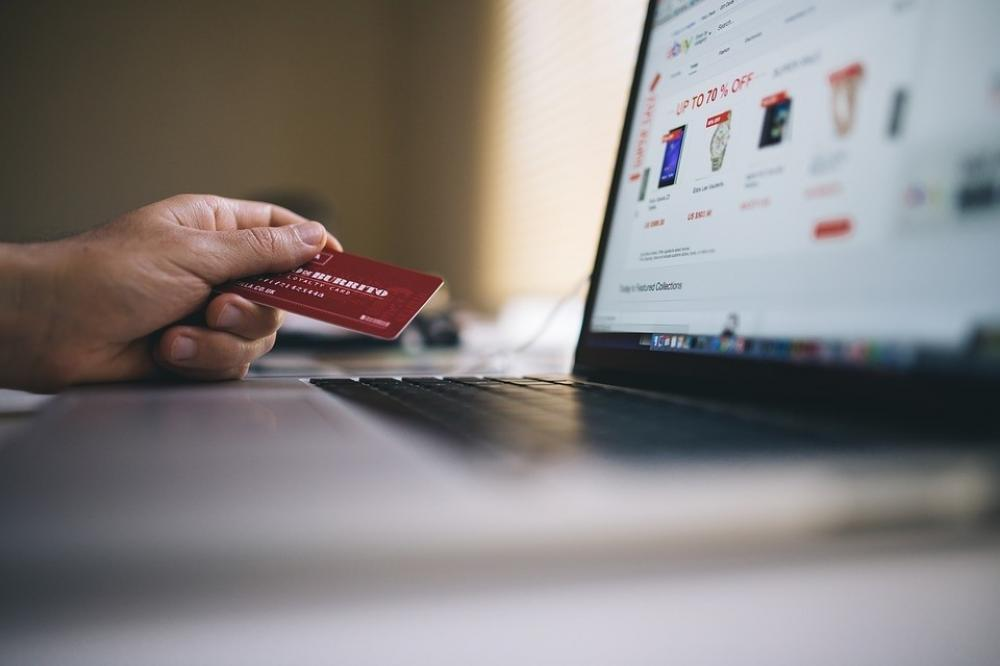 The Weekend Leader - Concerns over digital payments fraud grows in India: Survey