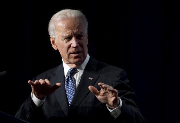 'Biden admin's policies may marginally impact Asian credit conditions'