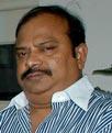AJ Hariharan