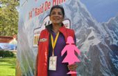 The Weekend Leader - A Himalayan task