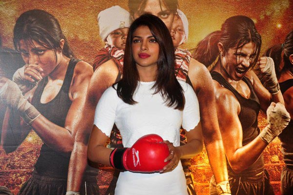 The Weekend Leader - Biopics on sport icons flavour of the season in Bollywood