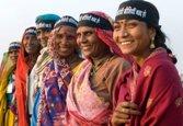 The Weekend Leader - P V Rajagopal | Founder, Ekta Parishad | Long March