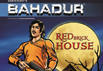 Bahadur returns