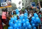 The Weekend Leader - Mumbai rising