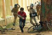 Student unrest in Jaffna stirs pro-Eelam sentiments in Tamil Nadu