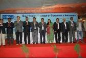 Dalit woman heads a Rs 3000 crore business enterprise