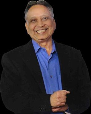 The Weekend Leader - Renowned neurologist Panagariya's memoir to be released posthumously June 28