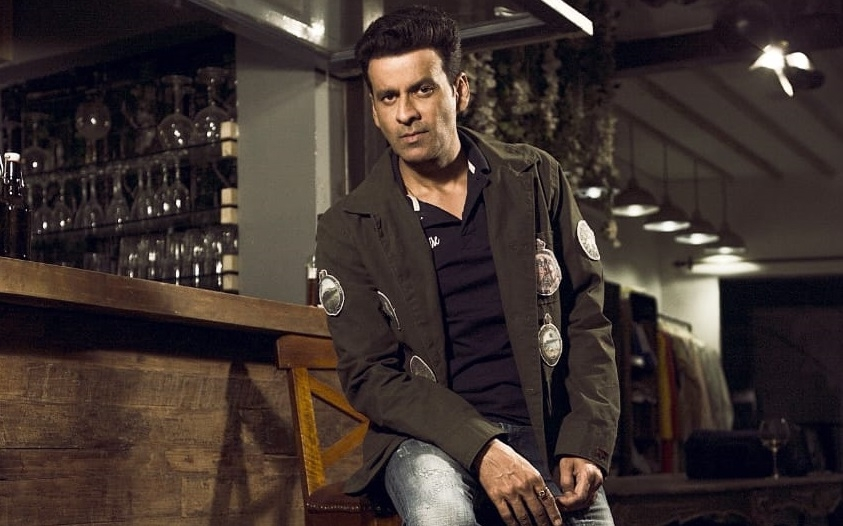Manoj Bajpayee, wife lead the cause of generating livelihood locally