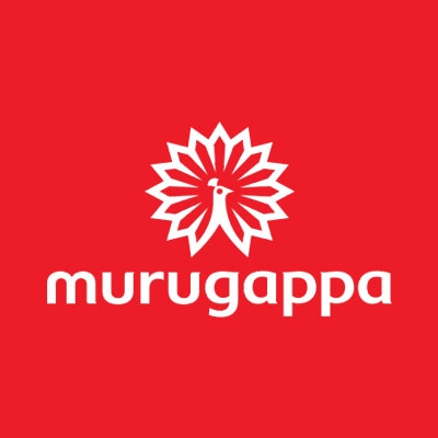 Murugappa family's female heir pitches for board seat in holding firm
