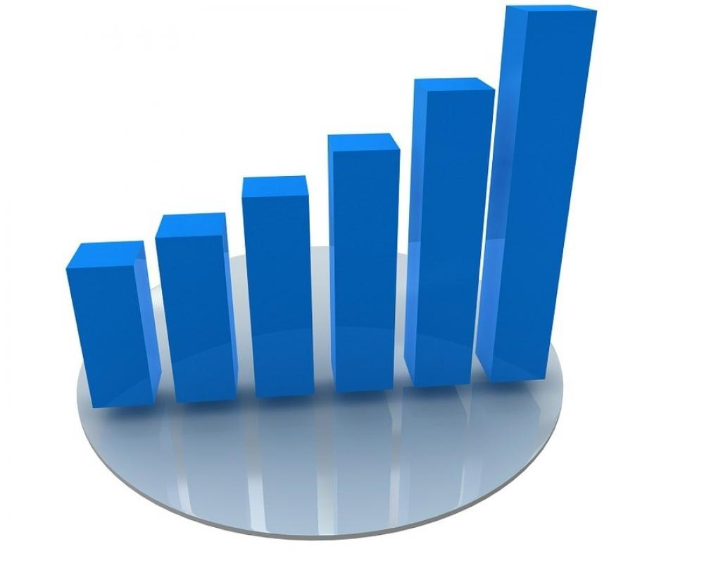 The Weekend Leader - Sensex above 49,700; auto, telecom stocks rise