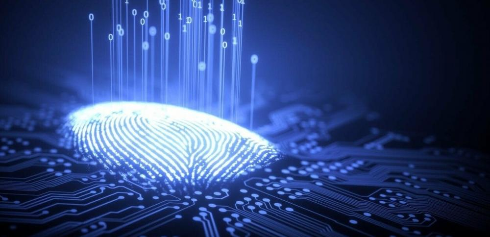 The Weekend Leader - Automated fingerprint system in India by Dec 2020 (IANS Exclusive)