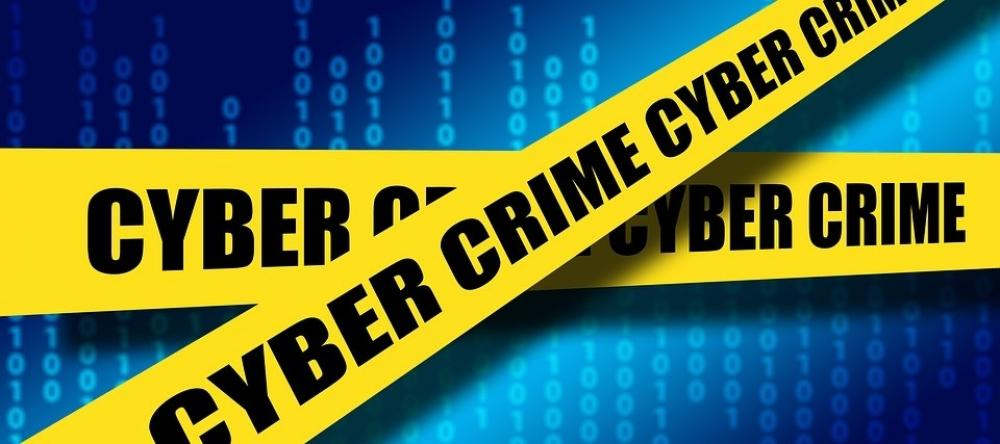 The Weekend Leader - Cyber Police Kashmir bust KYC fraud gang