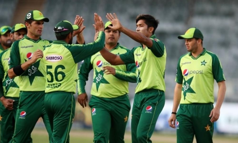 The Weekend Leader - Pak cricketers to be in 5-day quarantine before England tour