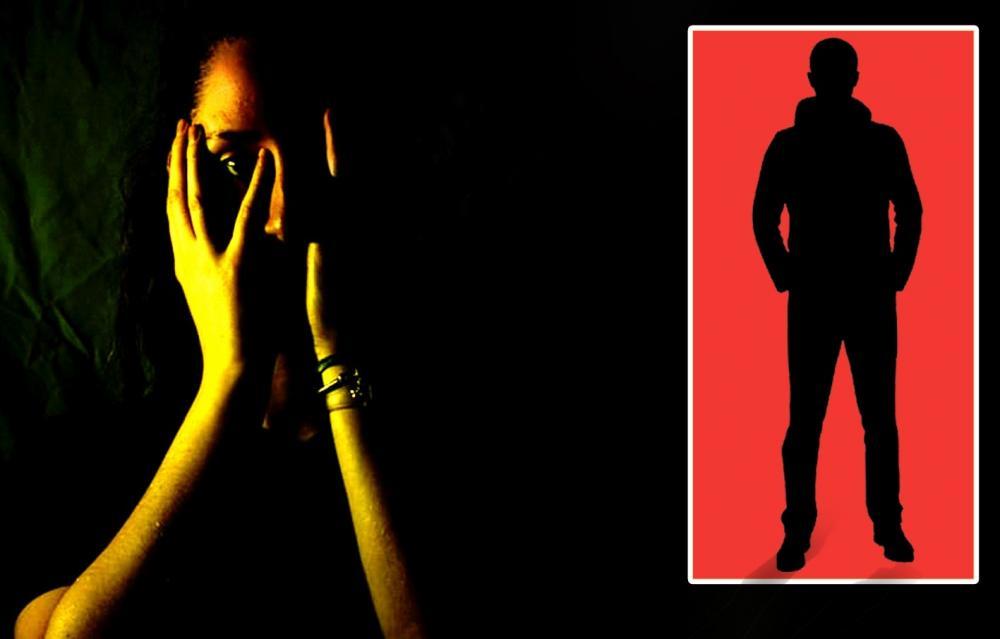 The Weekend Leader - Jhansi college rape: 8 sent to jail