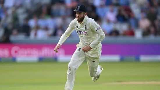 The Weekend Leader - England Lions name squad for Australia tour