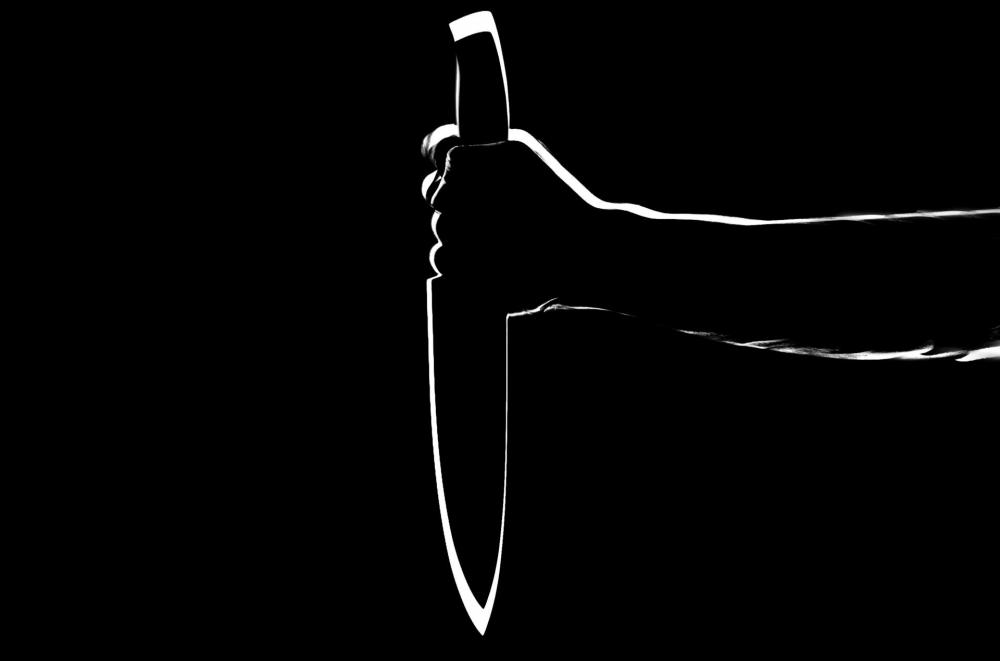 The Weekend Leader - Boyfriend, two others kill girl for resisting rape