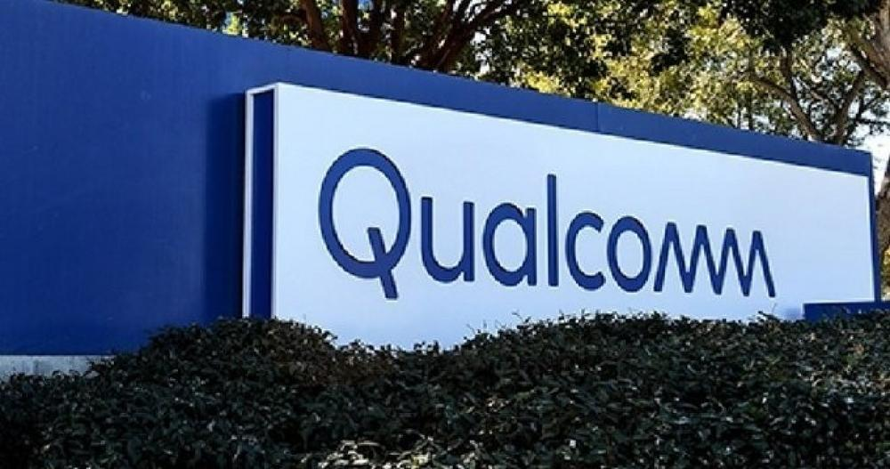 The Weekend Leader - Qualcomm invests in homegrown audio leader boAt