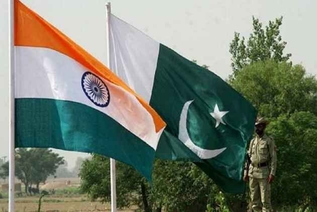 India slams Pak for deliberate attempt to shift focus from internal failures