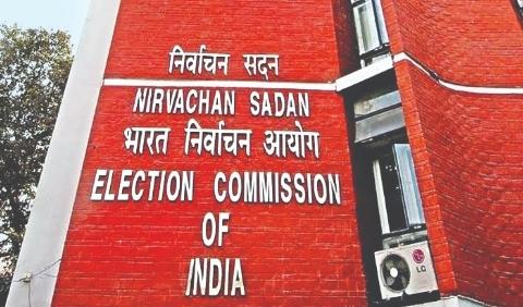 EC issues TN draft electoral rolls
