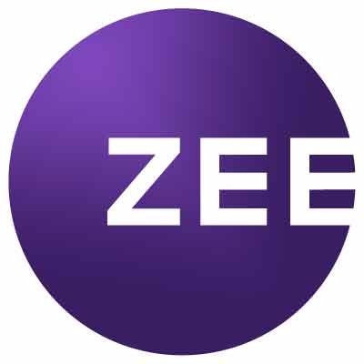 ZEEL to acquire film production, distribution from Zee Studios