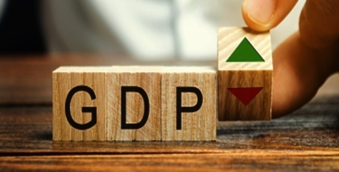 The Weekend Leader - India's GDP expected to grow by 20% YoY in Q1FY22: ICRA