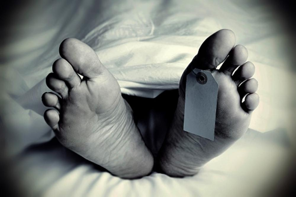 The Weekend Leader - Odisha boy dies after falling from hill searching mobile network to study