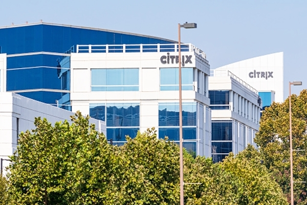 Citrix to acquire work management platform Wrike for $2.25 bn