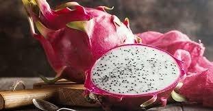 The Weekend Leader - Gujarat govt renames 'dragon fruit' as kamalam