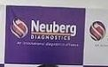 The Weekend Leader - Neuberg Diagnostics to expand in Africa, ME & India, invest Rs 150cr
