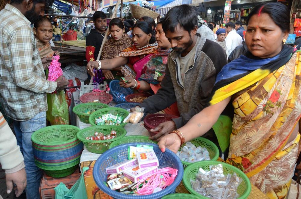 The Weekend Leader - Covid-19 advisory issued ahead of Chhath Puja, Gurpurab
