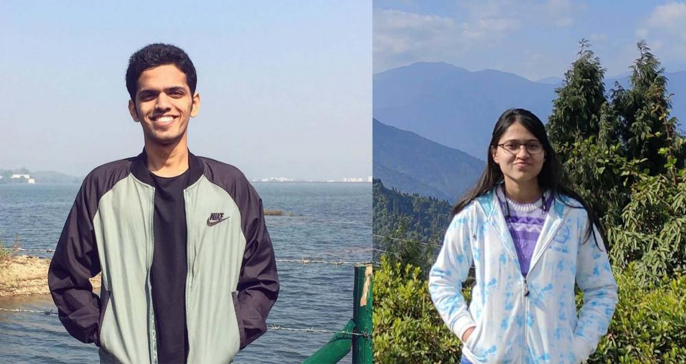 The Weekend Leader - SUV-sized Asteroid which ruffled Earth's gravity discovered by IIT-B students