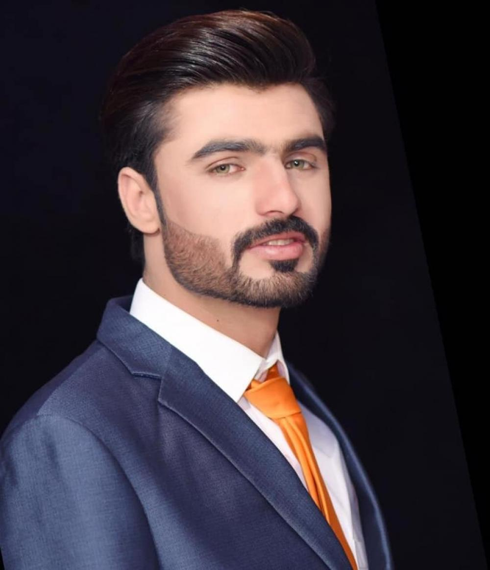 The Weekend Leader - Pak 'chaiwala' to open cafe in London
