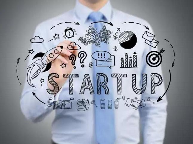 2 Indian startups among 10 selected for Accenture mentorship programme