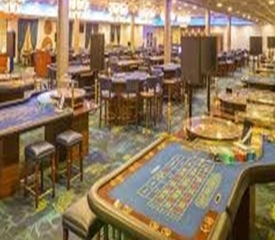 Shut down Goa casinos amid increase in Covid cases: AAP