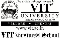 VIT Business School
