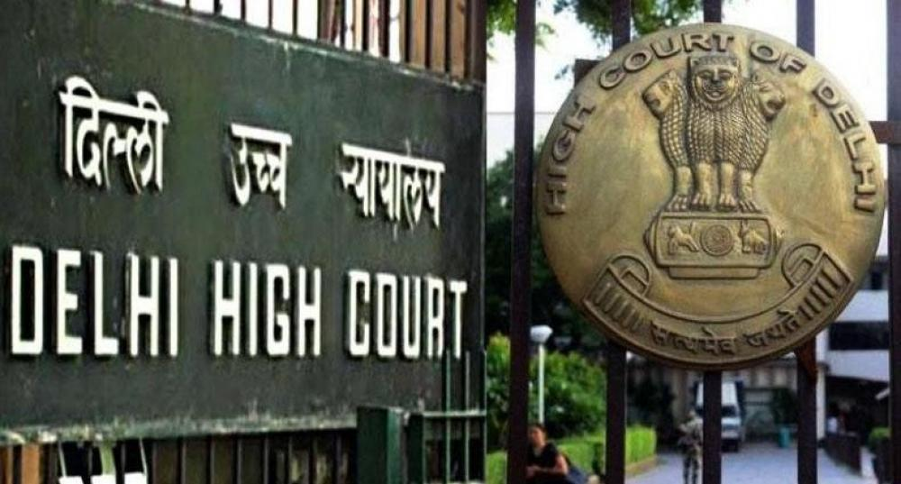 The Weekend Leader - Will 'hang' anyone who obstructs oxygen supply: Delhi HC
