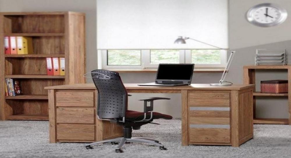 The Weekend Leader - Furniture trends that gained popularity during WFH