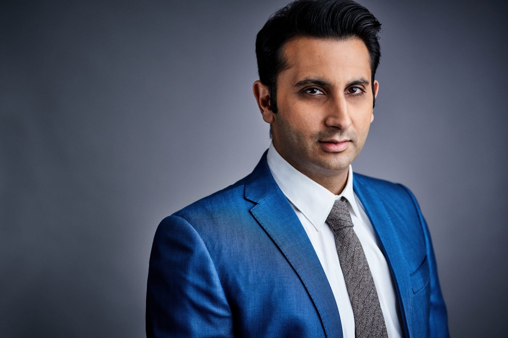 I believe Covishield will reach masses by first quarter of next year: Adar Poonawalla