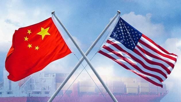 China orders closure of US Consulate in Chengdu (Ld)