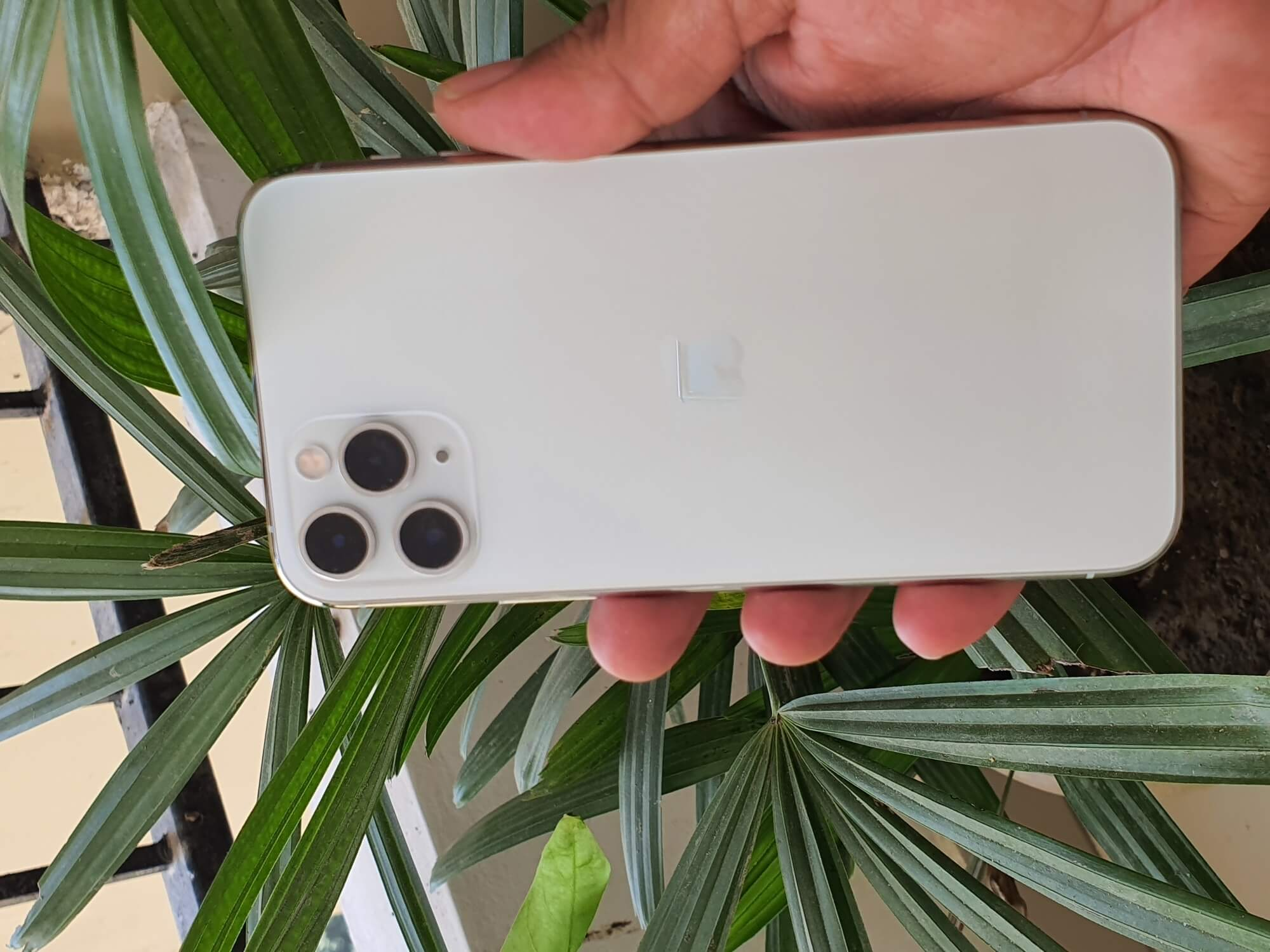 Apple's 'Assembled in India' iPhone 11s reach retail stores