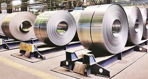 SAIL develops highly corrosion resistant Super Duplex Stainless Steel