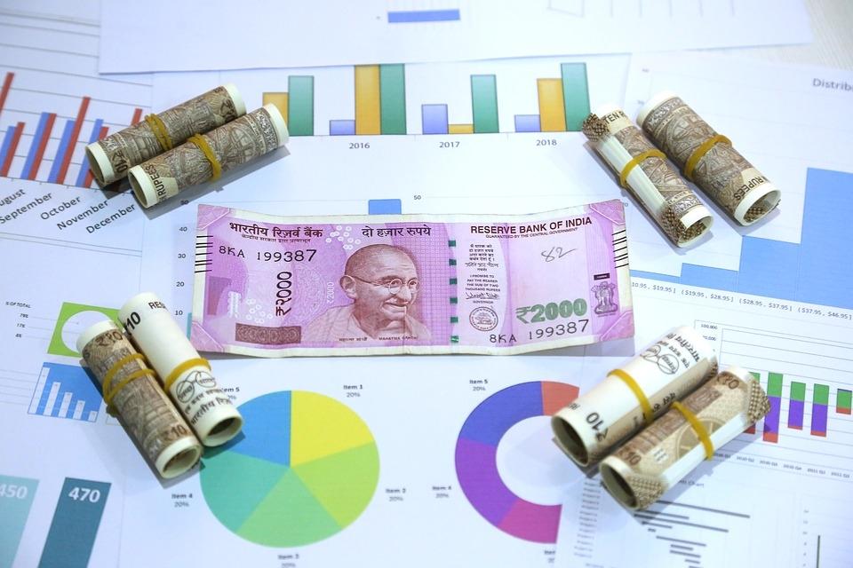 Govt says it is rebooting Indian economy