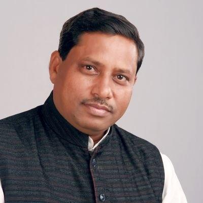 The Weekend Leader - NBW issued against Etawah BJP MP in Agra