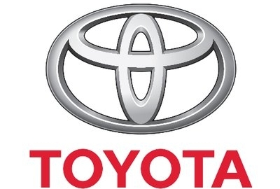 Toyota launches third generation of