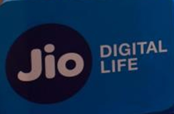 Jio Platforms receives subscription