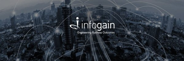 Infogain acquires AI firm Absolutdata