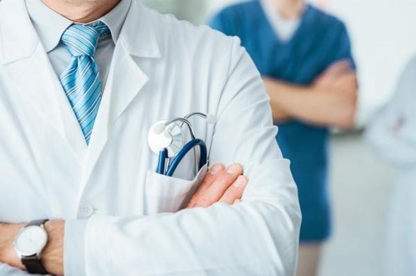 The Weekend Leader - Doctors' strike hit medical services in Punjab