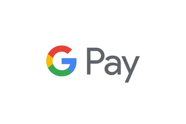 Google Pay not to charge money tran