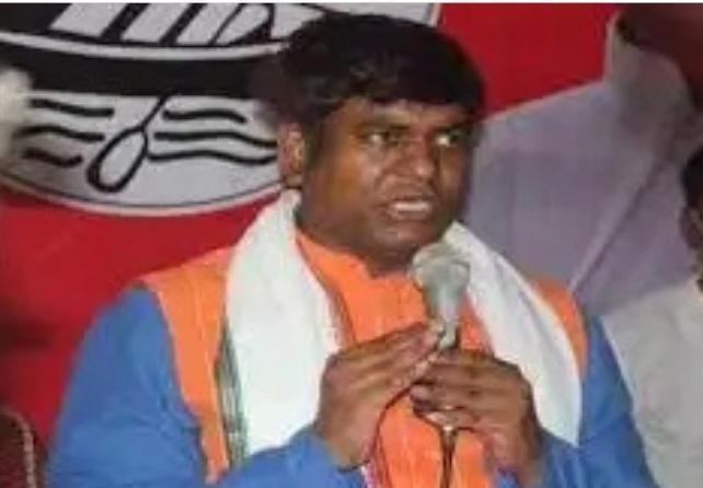 The Weekend Leader - VIP chief Sahani boycotts NDA legislature meeting